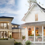 Houses for Sale in Bangor Maine – A Perfect Investment Option