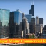 Positive Reasons Investment In Bangor Maine Commercial Real Estate Properties Can Change Your Fortune For Good