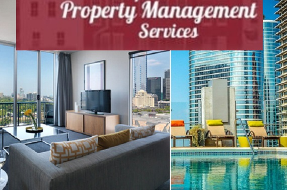 Services Of Residential Property Management Bangor Maine ME Add Great Value To Your Investment