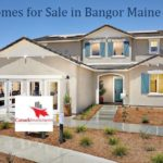 3 Things Home Sellers Forget To Do Before Listing Their Homes for Sale in Bangor Maine